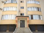 Real estate market in Chisinau to tumble
