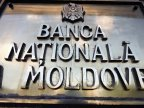 Moldova's Central Bank reports surge in currency reserve