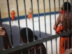 More than 50 killed in Brazil prison riot