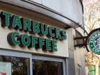 Starbucks adds Microsoft CEO Satya Nadella to its board