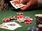 State to establish monopoly on gambling activity