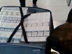British citizen tries to smuggle 8,000 cigarettes from Moldova