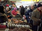 Selling is most attractive business in Moldova
