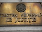 Estonian IT specialists help Moldovan judiciary to post archives on web