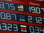 EXCHANGE RATE for January 31, 2017. Moldovan leu is up to euro