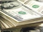 Moldovan wealth reaches 9 billion US dollars in 2016