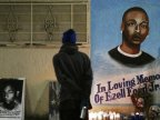 No charges for Los Angeles officers who killed unarmed black man
