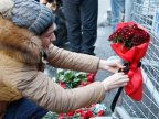 Turkey nightclub attack: Moldovan citizen released from hospital