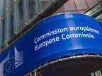 European Commission proposes Macro-Financial Assistance of 100 milllion euro to Moldova