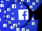 Facebook launches project to improve ties with news media