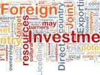 Statistics: Foreign investments increase in Moldova