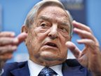 Billionaire George Soros makes THESE predictions about Trump and Britons' exit