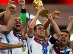 FIFA votes unanimously to expand World Cup from 32 to 48 teams in 2026