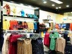 Shopping in Chisinau: Official sale season starts in stores