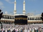 Saudi Arabia tries to start talks on hajj. Iran says it's not been invited
