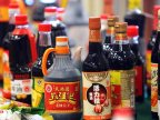 China probes fake seasoning producing factories near Tianjin