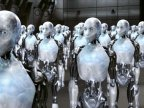 European Parliament regulates future relations between robots and humans