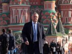 Fabrika analysts: Igor Dodon continues speaking in name of PSRM