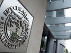 EXCLUSIVE: Will IMF renegotiate with Republic of Moldova?