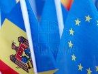 EU lauds Moldova's achievements and disburses money for budget support