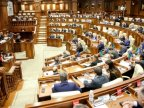 Members of Parliament to start work on February 1st
