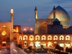 Iran reports increased popularity among foreign tourists