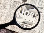 Moldovan Labor Market: Over 7,000 vacancies available