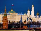 Kremlin, hopeful relations with Donald Trump will ramp up