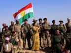 Syrian Kurds not to be invited to talks in Kazakhstan. This country is main opponent