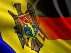 Moldova signs labor social security accord with Germany