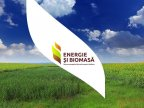"Dozens of public institutions to benefit from ""Energy and Biomass"" project funded by EU"