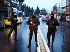 Foreign nationals named among victims of Istanbul attack