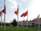 NATO's Stoltenberg: Montenegro's accession is strong signal