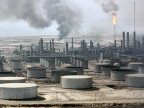 Saudi Arabia decreases oil extraction in bid to pump up world prices