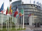 Several Moldovan online publications confuse Members of EP with PACE members who signed letter related to Moldova