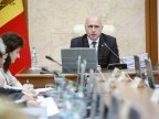 Moldovan people assess government led by Pavel Filip: We are thankful