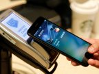 Swipe to unlock: Steve Jobs introduced the iPhone 10 years ago