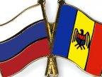 Russia's, Moldova's presidents plan to meet next Monday