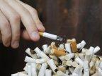 Hotline helps Moldovans quit smoking