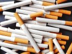 Moldova's harmful habit ranks first worldwide