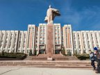 Tiraspol regime slightly eases access of Moldovans into region