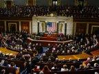 Congress prepares THIS MOVE in case Trump decides to cancel anti-Russia sanctions