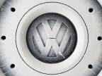 German prosecutors: Volkswagen former CEO may have known sooner about emissions tests cheating