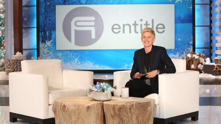 Ellen DeGeneres bans Kim Burrell after homophobic comments