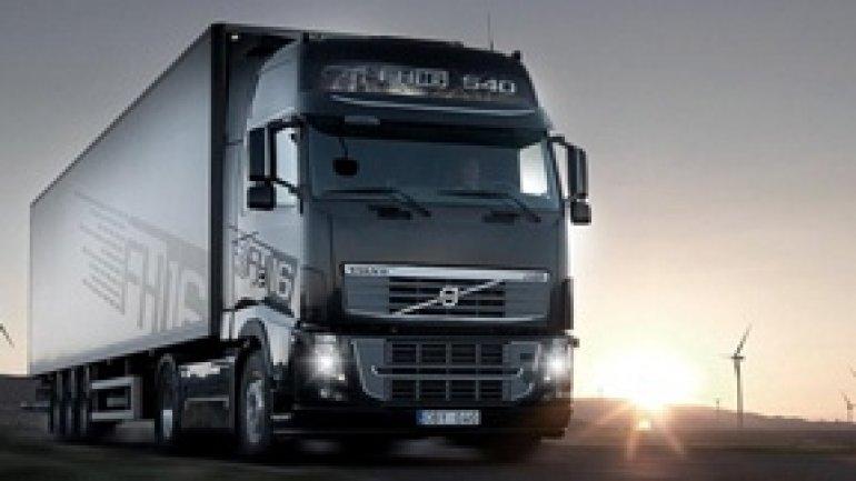 Liberalized cargo transportation regime with Turkey got under threat