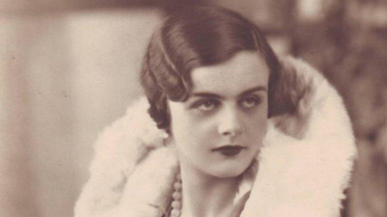 British correspondent announcing start of Second World War dies aged 105