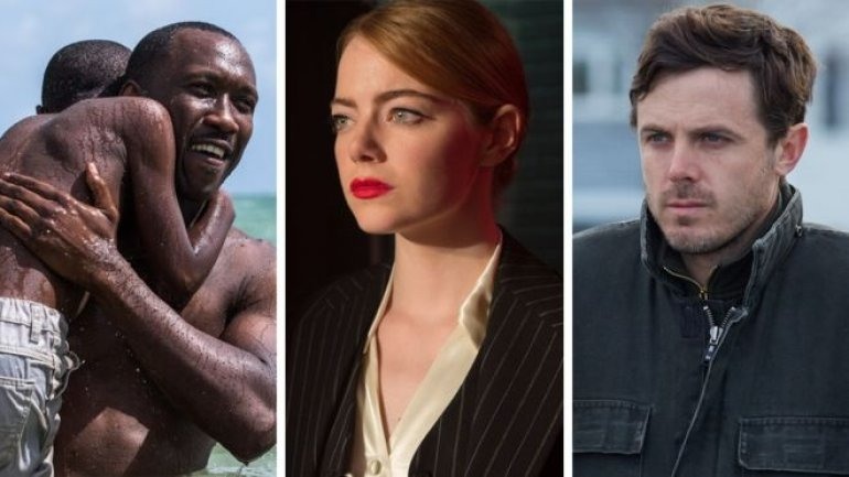 Oscar nominations 2017: What to look out for
