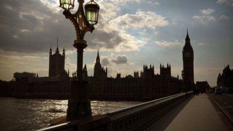 Brexit: Article 50 legislation to be published