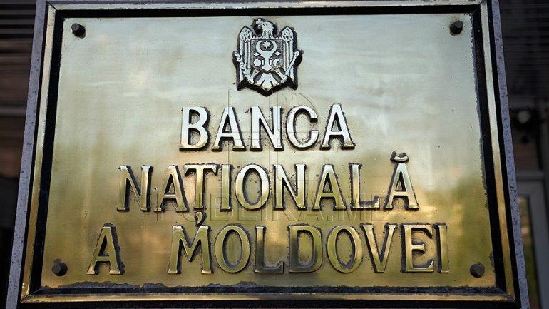 Moldova's external debt rose after foreign aid disbursement