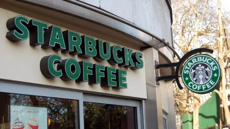 Starbucks adds Microsoft CEO Satya Nadella to its board